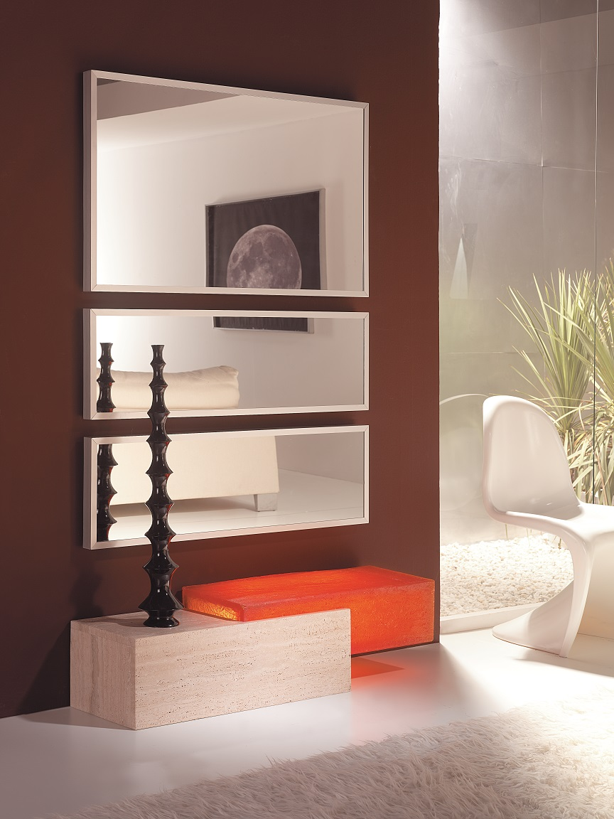 Muebles entraditas foto mueble recibidor mueble de for Muebles de entrada baratos