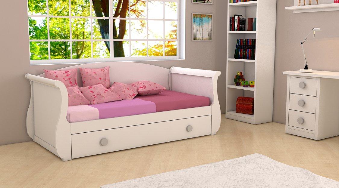 juveniles muebles andaluc a