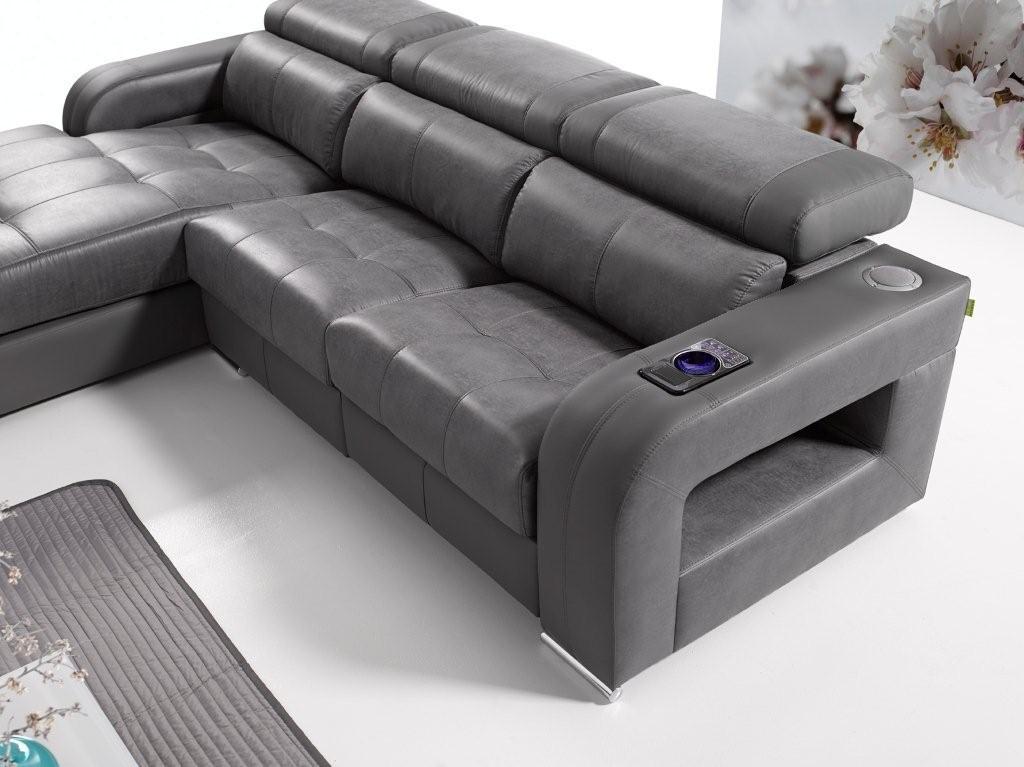 Tapicer a muebles andaluc a - Fibra hueca siliconada ...