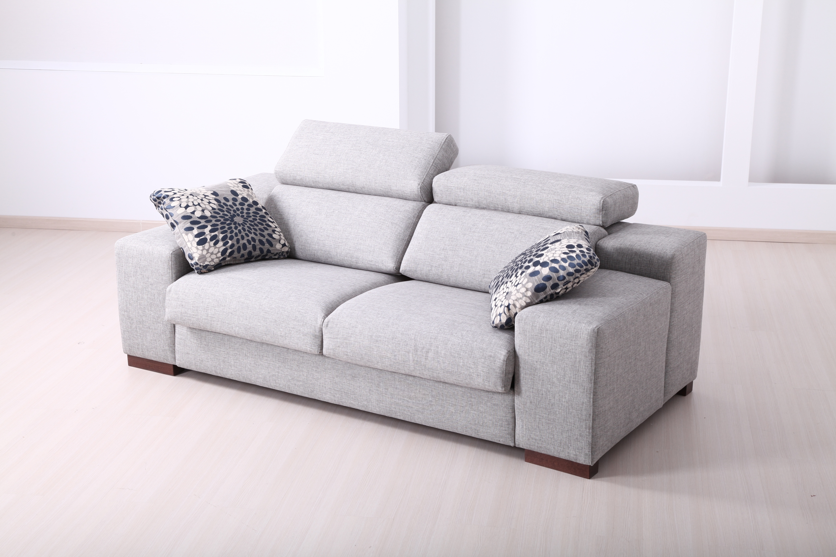 Tapicer a muebles andaluc a for Tapiceria muebles