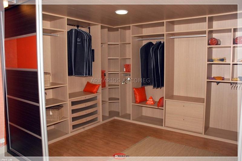 Armario esquinero blanco fabulous armario ropero segunda for Alcampo muebles dormitorio