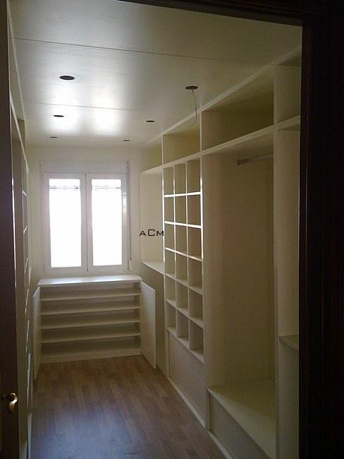 armarios empotrados muebles andaluc a